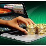 Преимущества виртуальных казино