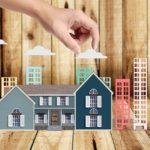 Как происходит обмен недвижимости: возможные варианты и полезные советы